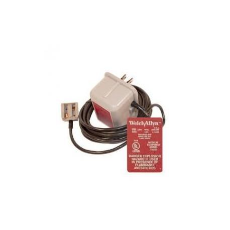 Transformador para lampara frontal 46003 - Envío Gratuito